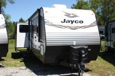 2019 Jayco 32RLOK Jay Flight