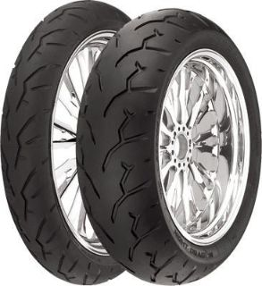 Find Pirelli Night Dragon 80/90 MH90-21 Front Motorcycle Tire, Sportster etc 871-2147 motorcycle in Kittanning, Pennsylvania, US, for US $99.99
