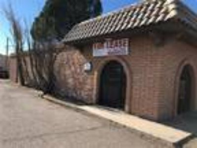 Versatile Office space in Downtown area of Las Cruces
