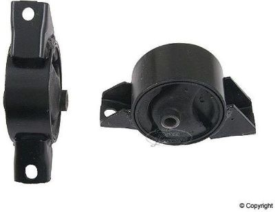 Purchase Westar Transmission Mount motorcycle in Los Angeles, California, US, for US $33.54