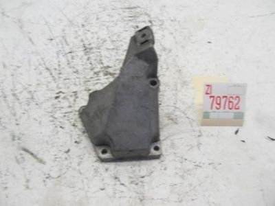 Sell 02 03 04 05 PASSAT WAGON 2.8L LEFT DRIVER FRONT MOTOR MOUNT BRACKET OEM motorcycle in Sugar Land, Texas, United States, for US $57.49