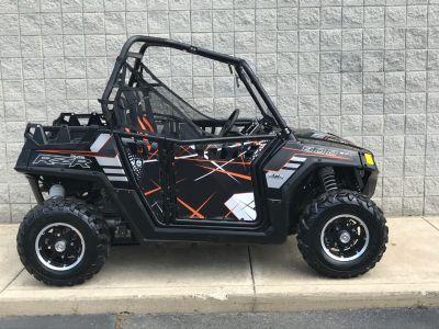2014 Polaris RZR 800 EPS LE Utility Sport Utility Vehicles Monroe, MI
