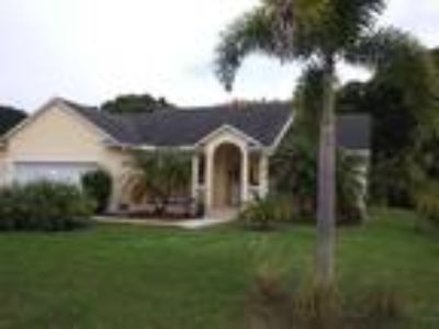 Homes for Sale by owner in Vero Beach, FL