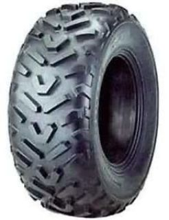 Purchase ATV PATHFINDER K530 SET of 2- 22x11x8 TIRES-Free Ship motorcycle in Northern Cambria, Pennsylvania, United States, for US $167.00