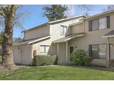 3 Bed 2 Bath Foreclosure Property in Wilsonville, OR 97070 - SW Courtside Dr Apt 17