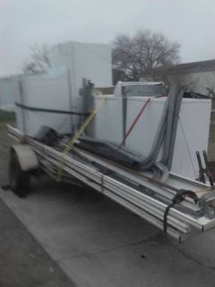 broken appliances (c.c.tx.)