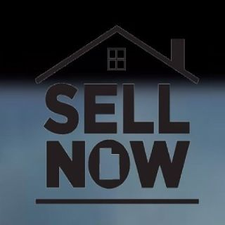 Utah Sell Now, LLC