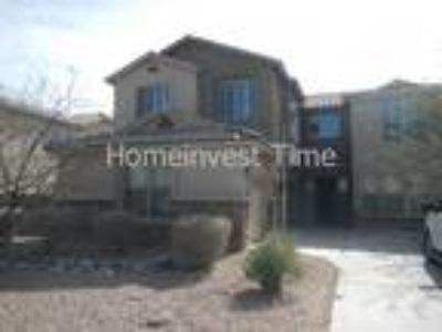 A Must see in Casa Grand... Beautiful home with to many
