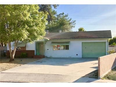 2 Bed 1 Bath Foreclosure Property in Hemet, CA 92543 - Hart St