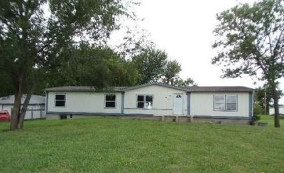 Single-Family Manufactured Home $12,900 Numerous Special Features and Amenities