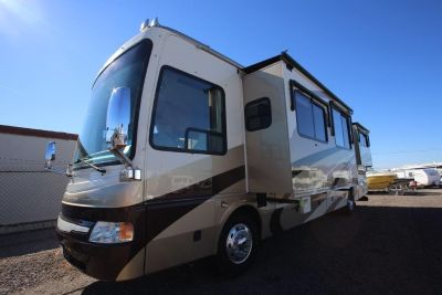 Wonderful Perhaps You Should Invest In A Lightweight Camper Trailer Options Abound In The Trailer Industry, From Teardrops With Huge Windows For Stargazing To This Modular Unit That Can Sleep A Family Of Four Little Guy Trailersheadquartered In