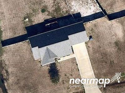 Preforeclosure Property in Jacksonville, NC 28540 - Murphy Dr