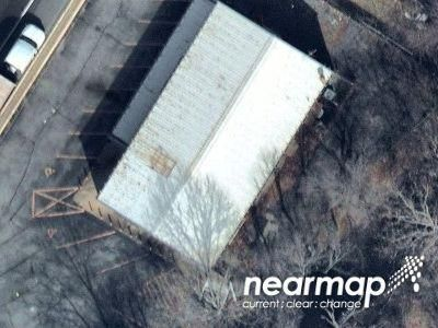 Foreclosure Property in New Castle, DE 19720 - S Dupont Hwy