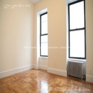 Chelsea - PreWar One Bedroom With Complete Renovation, Clean Building, By Realtor