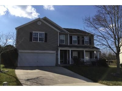 2 Bath Preforeclosure Property in Raleigh, NC 27610 - Antside Ct