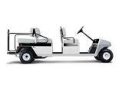 2011 Club Car Transporter 4 General Use Utility Vehicles Bluffton, SC