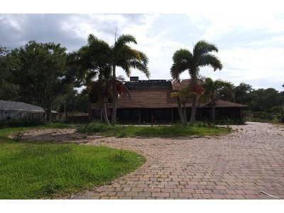 4 Bed 3 Bath Preforeclosure Property in Rockledge, FL 32955 - Rockledge Dr