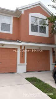 BEAUTIFUL TOWNHOUSE 2/2 with Large Den/Office (BY APPOINTMENT ONLY)