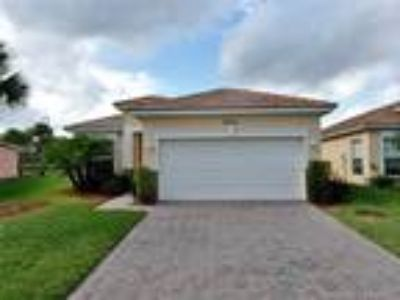 Residential Rental : , Port Saint Lucie, US RAH: A10250566