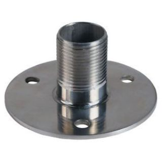 Purchase SHAKESPEARE 4710 Stainless Steel Flange Mount motorcycle in Fallston, Maryland, United States, for US $15.56