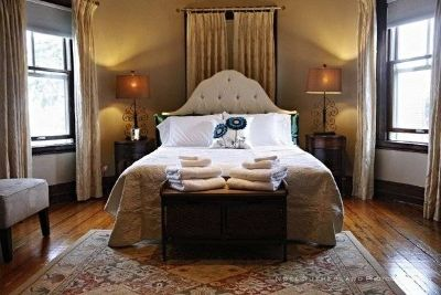 $4600 4 single-family home in Dorchester