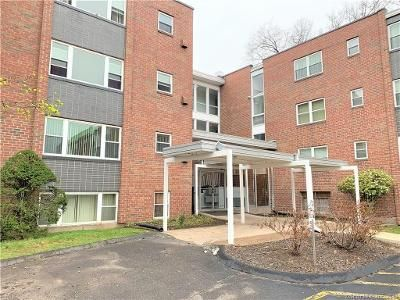 1 Bed 1 Bath Foreclosure Property in Wethersfield, CT 06109 - Wolcott Hill Rd Apt A10