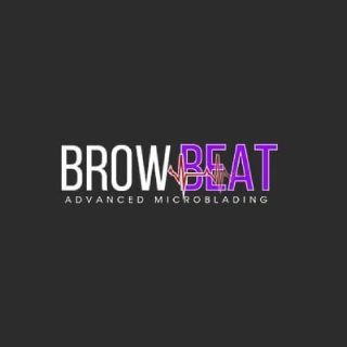 BrowBeat Studio Dallas | Advance Eyebrow Microblading Experts