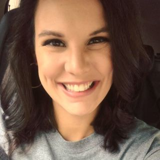 Devin B is looking for a New Roommate in Austin with a budget of $700.00