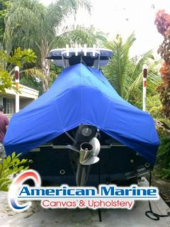 Order for Best Custom Boat Covers in Fort Lauderdale