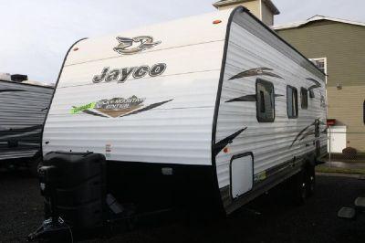 2018 Jayco Jay Flight SLX 8 West 232RBW