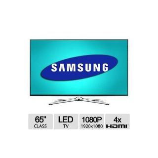 $249.99, 40 Samsung Smart Tv