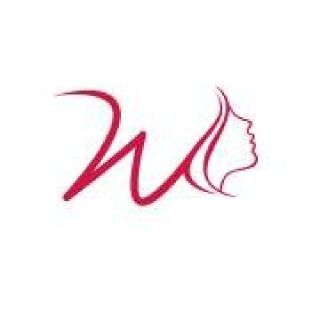 Weber Facial Plastic Surgery
