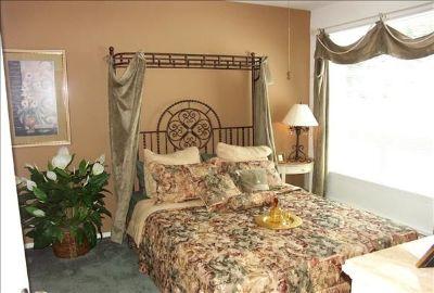Three Bedroom In Beaverton