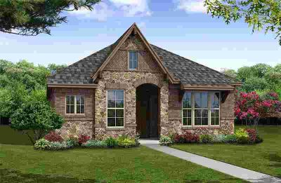 8219 Agarito Way Dallas Three BR, *RED TAG SALES EVENT ON THIS