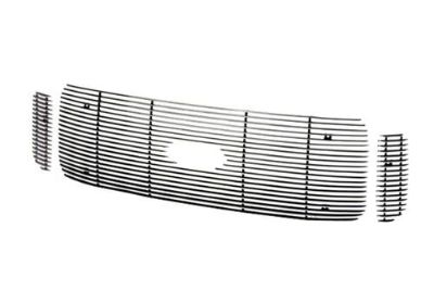 Buy Putco 71127 Shadow; Grille Insert 98-03 S10 BLAZER S10 PICKUP motorcycle in Naples, Florida, US, for US $93.59