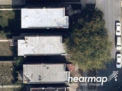 7 Bed 3 Bath Foreclosure Property in Chicago, IL 60617 - S Kingston Ave