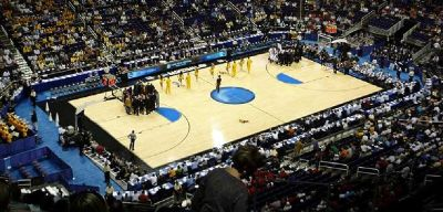 2018 NCAA Mens Basketball - First Four Session 1 - tixtm.com