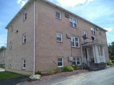 2 bedroom in Boardman