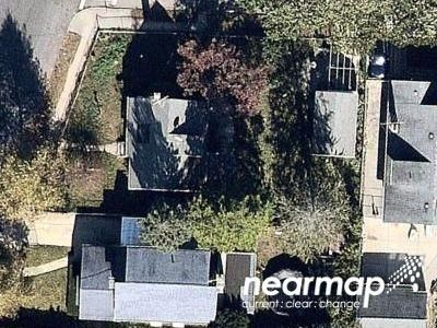Preforeclosure Property in Queens Village, NY 11429 - 223rd St