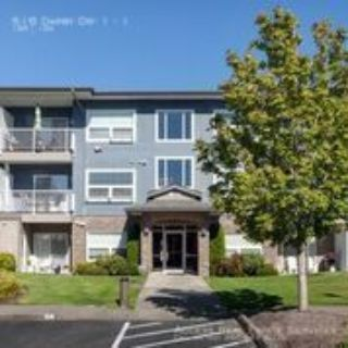 Townhouse Rental - 516 Darby Dr- 1
