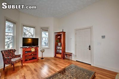 $4000 2 apartment in Roxbury