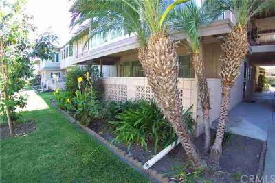 1930 St. John Street #29G Seal Beach Two BR, Leisure World is a