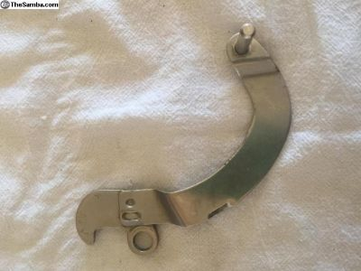 SWB Seat Release Lever