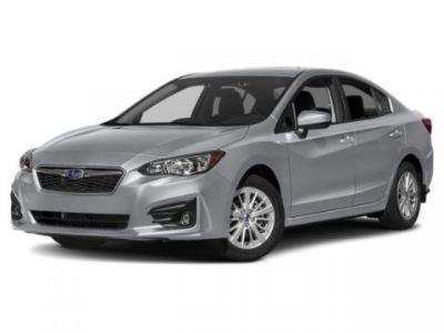 Craigslist Cars For Sale Classifieds In Batavia Ny Claz Org