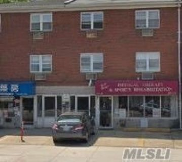 ID#: 1346456 Beautiful 1000 Sq. Ft. Office Space for Rent.