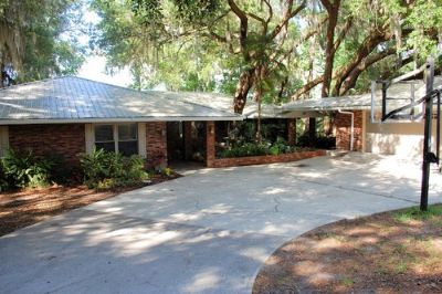 House for Sale in Keystone Heights, Florida, Ref# 2279542