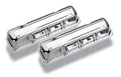 Purchase Spectre 5275 Valve Cover motorcycle in Delaware, Ohio, US, for US $34.99