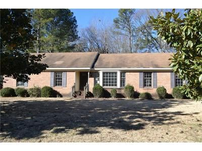 3 Bed 3 Bath Foreclosure Property in Suffolk, VA 23433 - River Cres