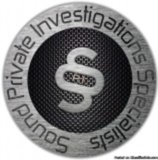 Affordable Licensed and Insured Private Investigator