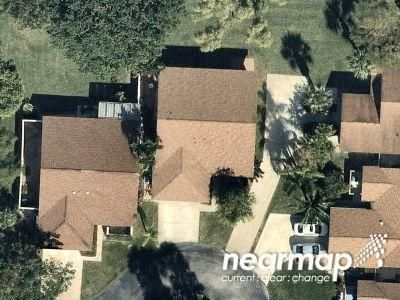 3 Bed 2.0 Bath Preforeclosure Property in Boynton Beach, FL 33426 - Danby Pl
